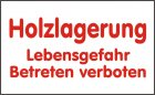 Best.-Nr. 0611 PVC 3mm, 25x40 cm
