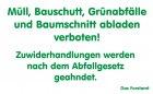 Best.-Nr. 0622, 25x40 cm, Unterschrift nach Wunsch
