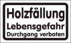 Best.-Nr. 0623 PVC 3mm, 25x40 cm