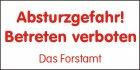 Best.-Nr. 0821 PVC 2mm, 15x30 cm