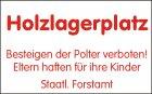 Best.-Nr. 0834 PVC 3mm, 25x40 cm