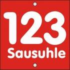 Best.-Nr. 1406, 14x14 cm, Alu 1,5 mm